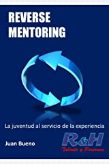 Reverse Mentoring (Colección Empresa nº 7) Versión Kindle