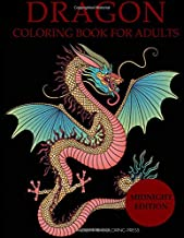Best when dragons dream coloring book Reviews