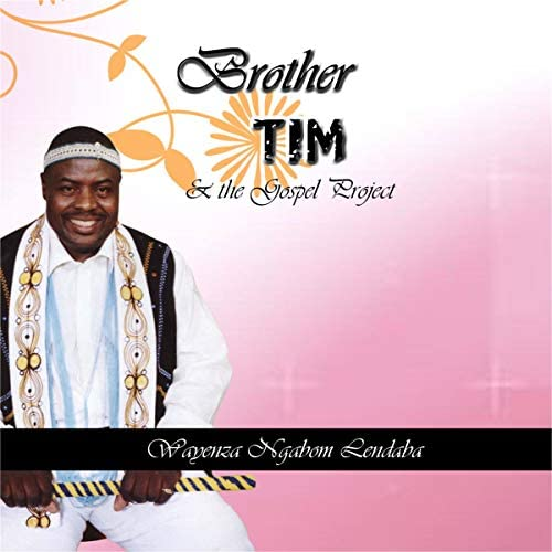 Brother Tim & The Gospel Project