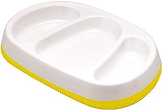 EDISONMAMA Baby Plate