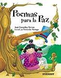Poemas para la paz (Rascacielos)