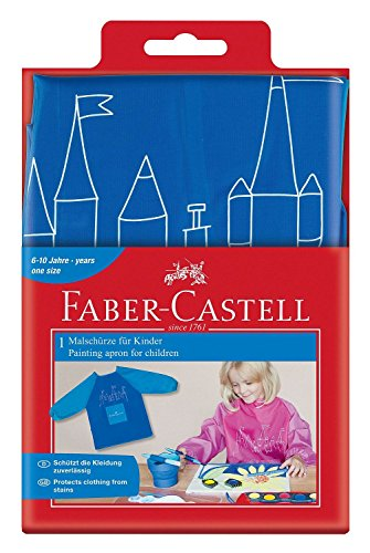FABER-CASTELL -  Faber-Castell 201203