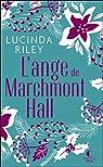 L'ange de Marchmont Hall par Riley