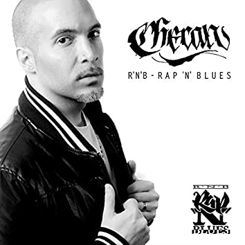 R'n'B / Rap 'n' Blues