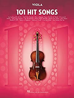 Amazon Com Viola Sheet Music .of hindi sheet music, request sheet music for a song of your choice, variety of genre's to choose from, hindi sheet music for latest songs. amazon com viola sheet music