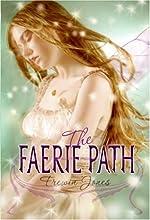 The Faerie Path (Faerie Path, #1)