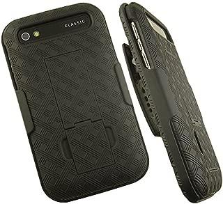 Best blackberry 9930 holster case Reviews