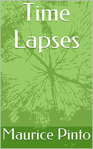 Time Lapses (English Edition)