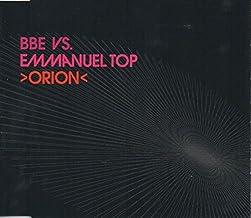 Orion [Single-CD]