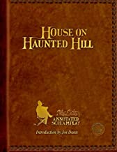 Best house on haunted hill online Reviews