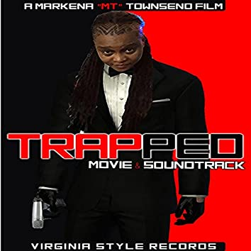 """OG (From """"Trapped"""") [feat. Bean]"""