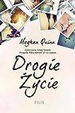 Drogie zycie (Polish Edition)