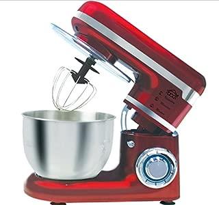 domiluoyoyo Tazza di Miscelazione Pastella Dispenser Manuale per Tazza di Miscelazione Automatica Agitare A Mano