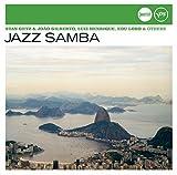Jazz Samba (Jazz Club)