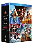 DCPlanet.fr - Toute l'actualité DC Comics et Vertigo 11