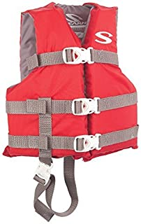 Stearns Child Classic Series Vest