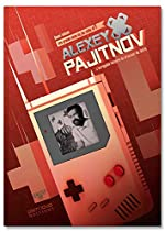 Alexey Pajitnov - L'incroyable histoire du créateur de Tetris de Daniel Ichbiah