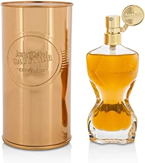 Jean Paul Gaultier Classique by Jean Paul Gaultier for Women Eau de Parfum 50ml