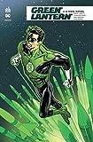 Green Lantern Rebirth, Tome 3 - Le prisme temporel