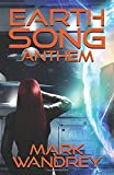 Anthem (Earth Song)