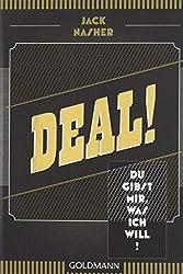 Deal Jack Nasher
