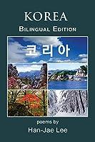 Korea: Bilingual Edition