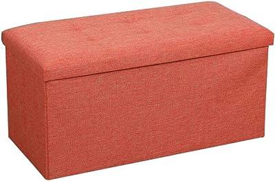 Amazon Com Giantex 43 Quot X15 Quot X15 Quot Large Folding Storage