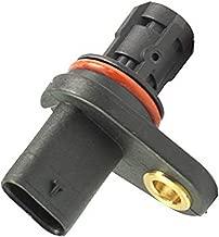 BAIXINDE Crankshaft Position Sensor 55565708 for Chevy Cruze Aveo5 Sonic Pontiac G3 2009 2010 2011 2012 1.4L 1.8L