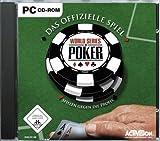 World Series of Poker [Software Pyramide]