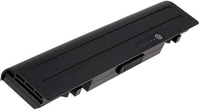 Akku f r Dell Typ RM791 5200mAh 58Wh  11 1V  Li-Ion