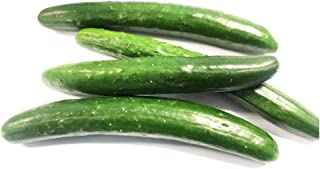 Amae Japanese Cucumber, 500 g