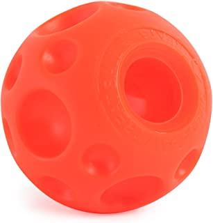 Omega Paw Tricky Treat Ball, Small
