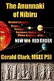 Createspace Independent Publishing Platform New Mysteries