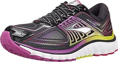11f0babb03e Top 25 Walking Shoes For Overweight Women 2019