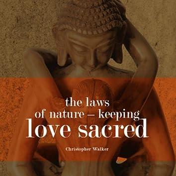 Innerwealth 1 - Keeping Love Sacred