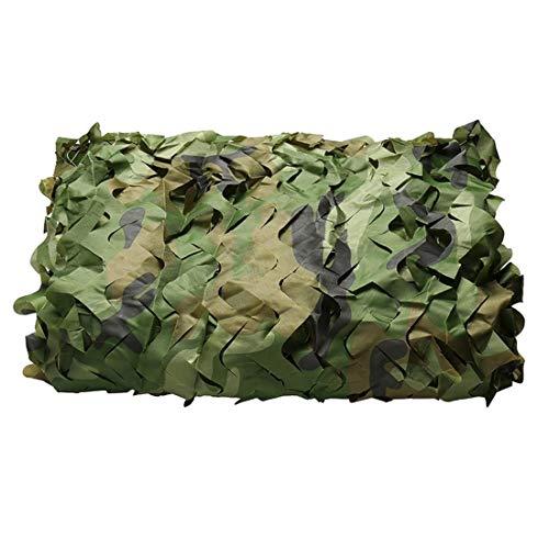 ZHhome Filet De Camouflage for Terrasse Tentes R/ésistantes Au Feu Pergola 2x3m 4m 8m Renforc/és dans La Caravane Militaire Fendt for Serre Auvents De Jardin Beiges Beiges Size : 2x3m