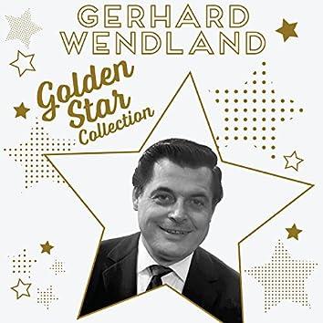 Gerhard Wendland - Golden Star Collection
