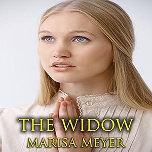 The Widow's image