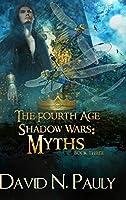 Myths: Large Print Hardcover Edition