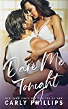 Dare Me Tonight (The Knight Brothers Book 4) (English Edition)