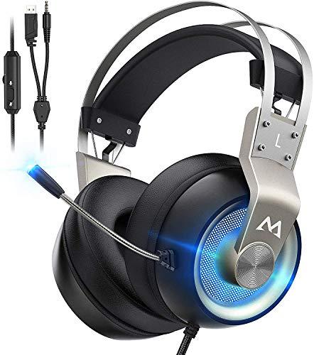 Mpow EG3 Pro
