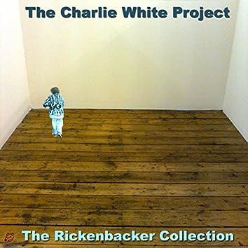 The Rickenbacker Collection