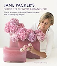 Best jane packer flowers Reviews