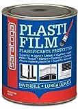 Plastificante protettivo PLASTI FILM (Lt.1)