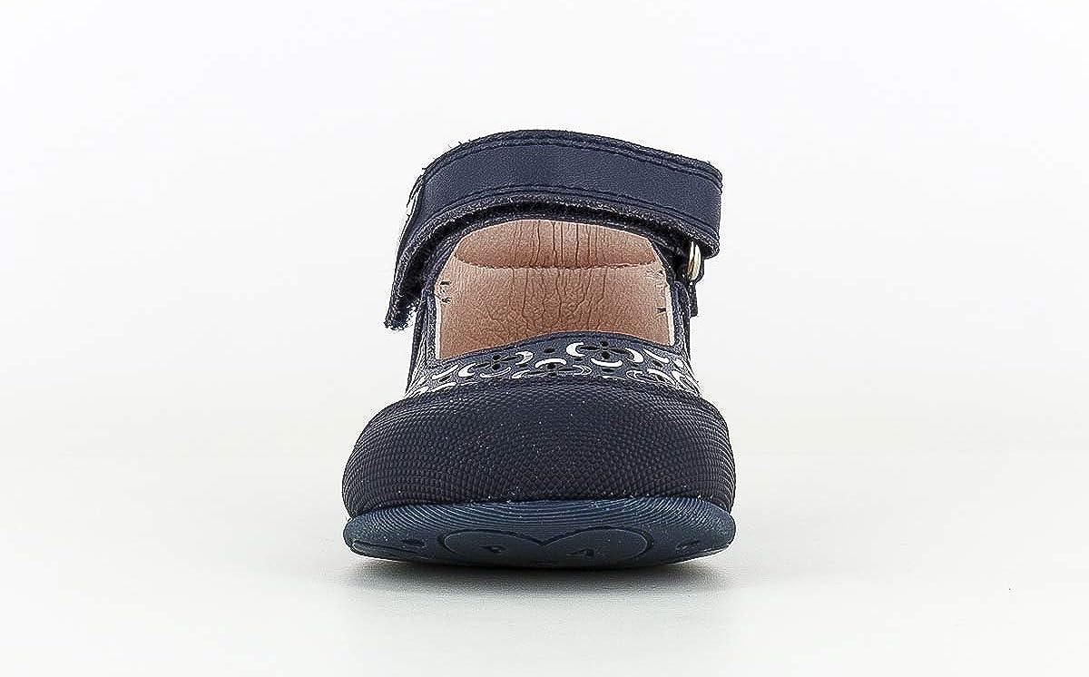 Zapatos Planos Mary Jane Beb/é-Ni/ñas Pablosky 092822