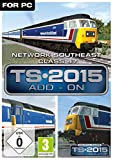 Train Simulator 2015: Network Southeast Class 47 Loco Add-On [Code Jeu PC - Steam]