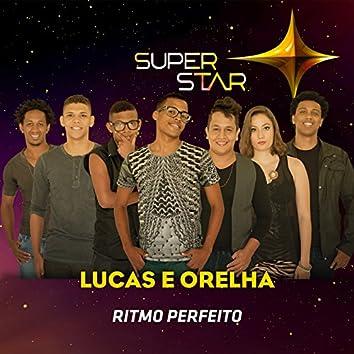 Ritmo Perfeito (Superstar) - Single