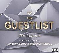 The Guestlist: Elite Collectio