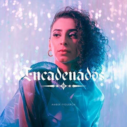 Amber Figueroa