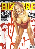 Bizarre Magazine # 69 (April 2003,Naked Vampire Lesbians,Stormy Waters)